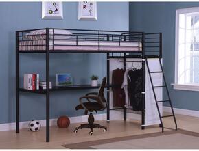 Acme Furniture 37515