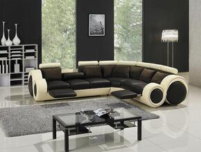 VIG Furniture VGYIT27C