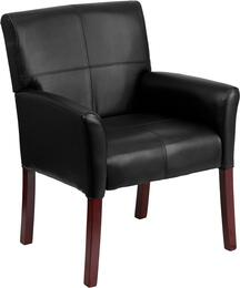 Flash Furniture BT353BKLEAGG