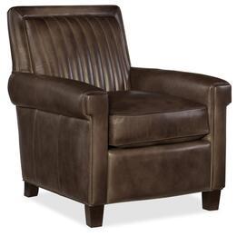 Hooker Furniture CC517095