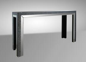 VIG Furniture VGMCGD1059