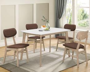 Acme Furniture 74680CSET