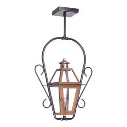 ELK Lighting 7928WP