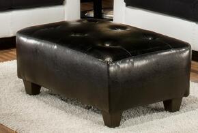 Chelsea Home Furniture 350O