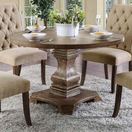 Furniture of America CM3840ARTTABLE
