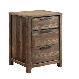 Furniture of America CM7576N