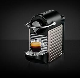 Nespresso C60USTINE