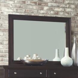 Myco Furniture AS226M
