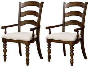 Hillsdale Furniture 4860804