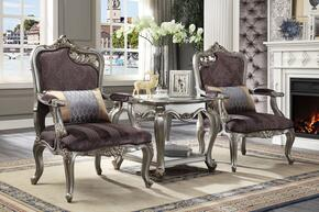 Acme Furniture 534663SET