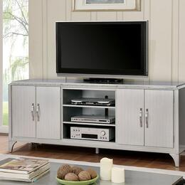 Furniture of America CM5441TV