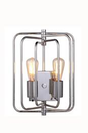 Elegant Lighting 1454W10PN
