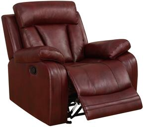 Glory Furniture U97601QPU109GR