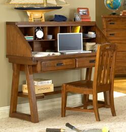 American Woodcrafters 1800343