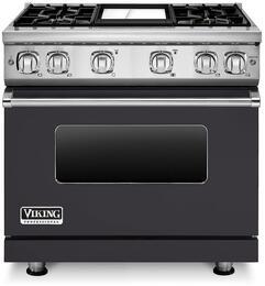 Viking VGR73614GGG