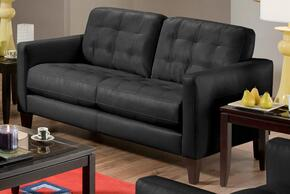 Chelsea Home Furniture 730285102142594