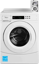 Whirlpool CHW9050AW