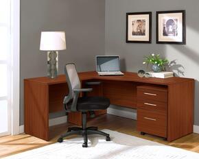 Unique Furniture 1C100003LCH