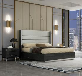 41 Bedroom Sets In Los Angeles Newest