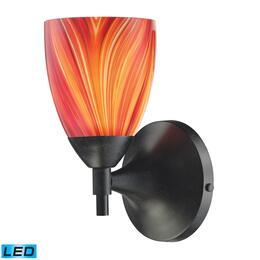 ELK Lighting 101501DRMLED