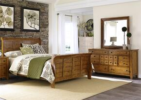 Liberty Furniture 175BRKSLDM