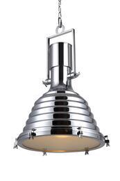 Elegant Lighting PD1228