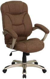 Flash Furniture GO725BNGG