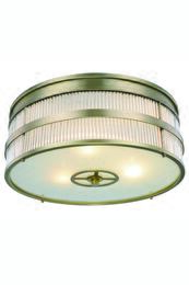 Elegant Lighting 1481F13BB