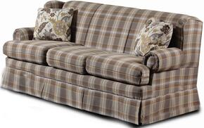 Chelsea Home Furniture 152069S
