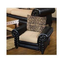 Chelsea Home Furniture 299950CHDB