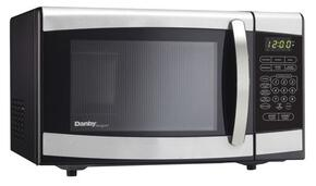Danby DMW077BLSDD