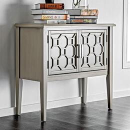 Furniture of America CMAC503