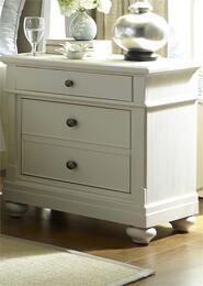 Liberty Furniture 631BR61