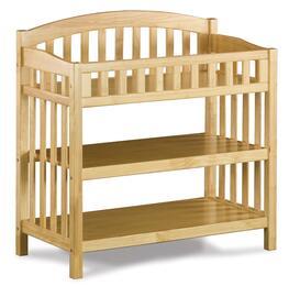 Atlantic Furniture J98805