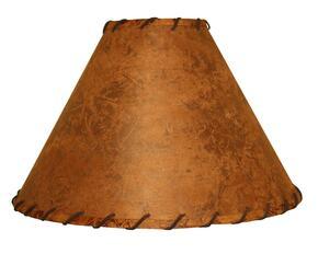 Stone County Ironworks 900051