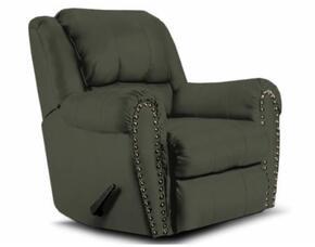 Lane Furniture 21495490614