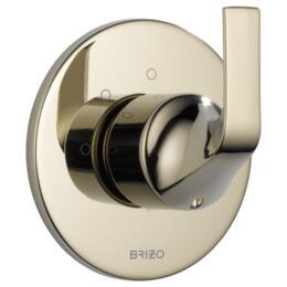 Brizo T60850PN