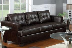 Acme Furniture 15070B
