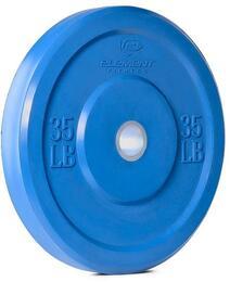 Element Fitness E3553