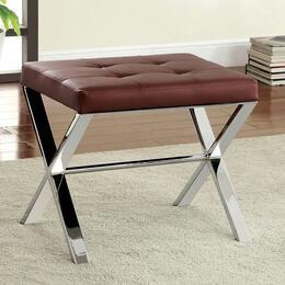 Furniture of America CMAC6900RD