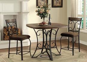 Acme Furniture 722557