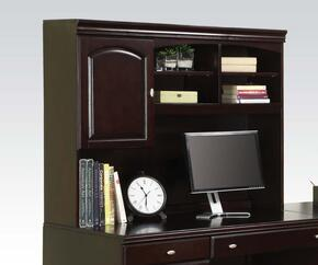 Acme Furniture 92030
