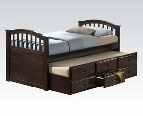 Acme Furniture 04993