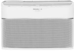 Frigidaire FGRC0844U1