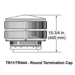 Majestic TR11