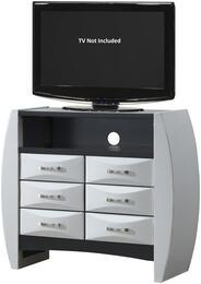 Glory Furniture G2975TV