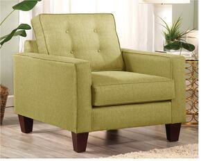 Chelsea Home Furniture 25380010CDK