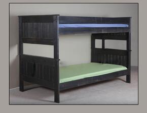 Chelsea Home Furniture 316013F