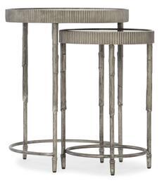 Hooker Furniture 559450001SLV