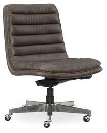 Hooker Furniture EC591CH097